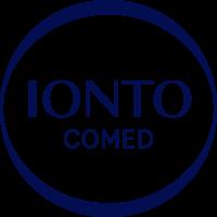 ION_Logo_Blue_CMYK